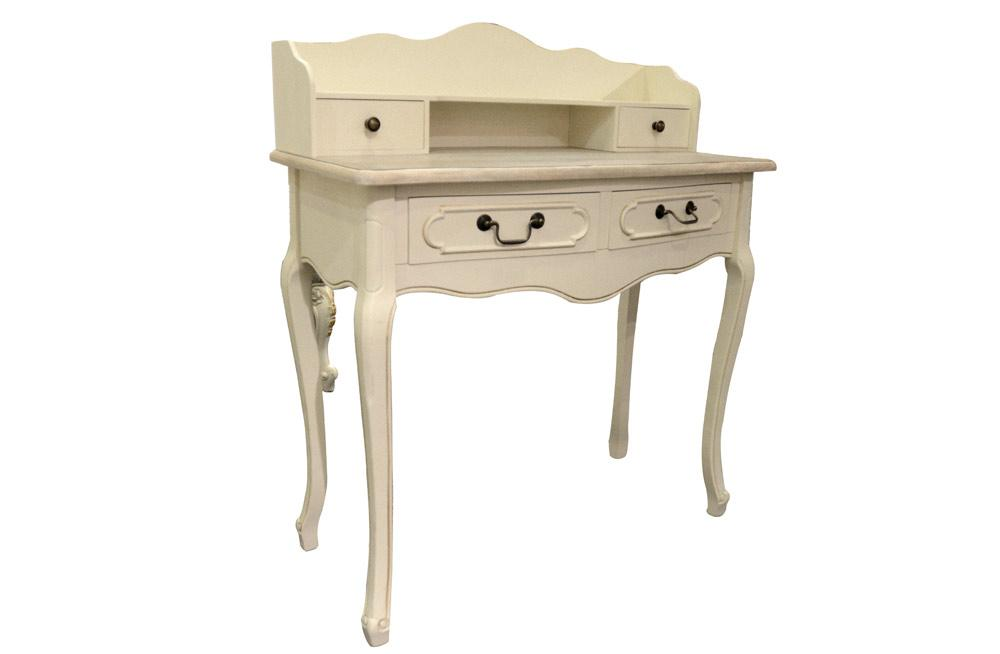 Console Madelina, H103x90x40cm