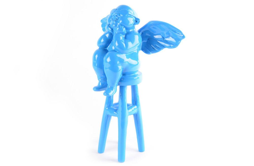 Decor Angel, H27cm