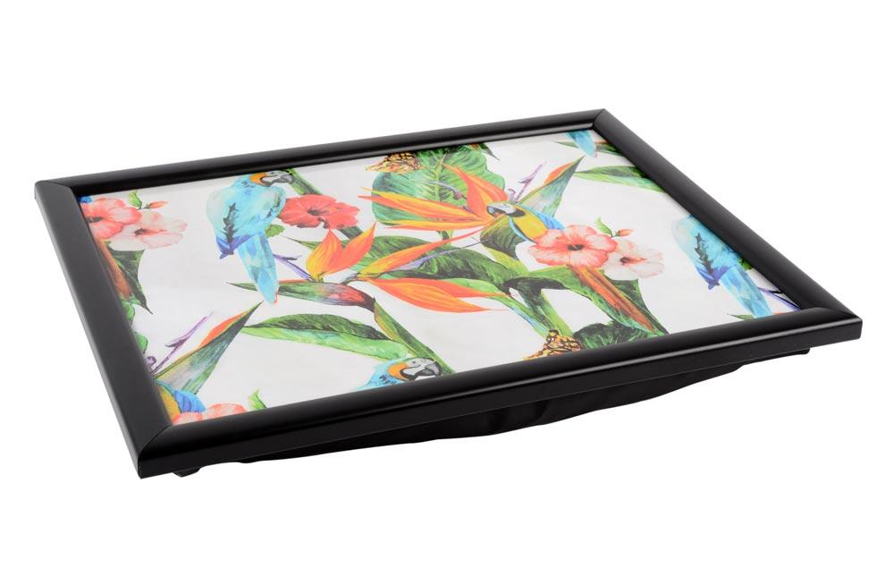 Bed tray Jungle, 44x34cm