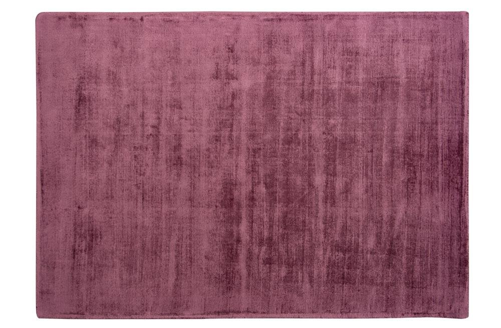 Area Rug Seaberry Lilac, 140x200cm