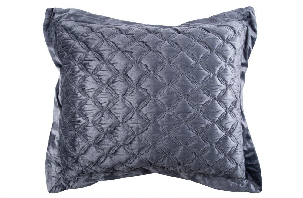 Pillow with filling Havanna, 50x60cm