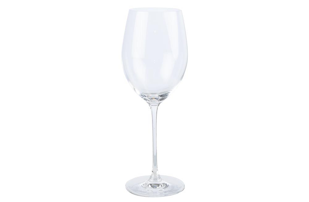 Wine glass Wine Spirit, 465ml, H23.4, D6.7-8.5 cm