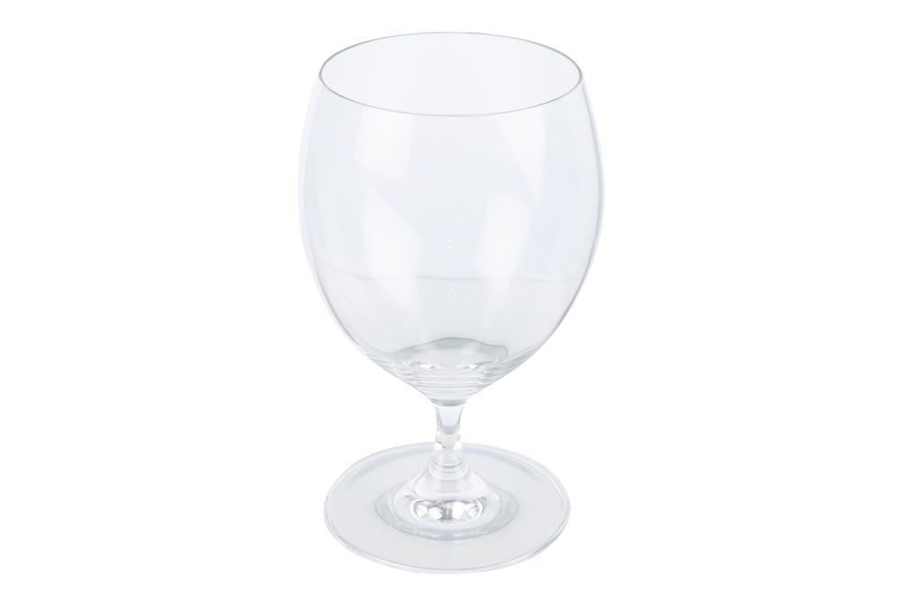 Beer glass, 630ml, H16.2,  D8.2-9.5 cm