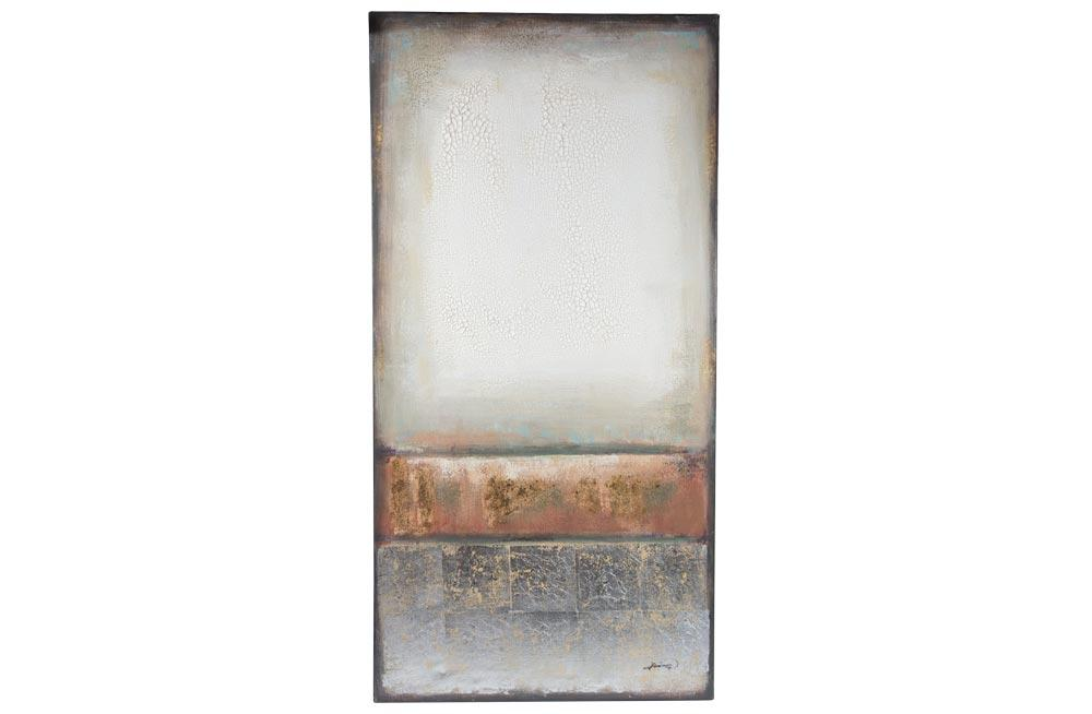 Picture Grey, 70x140cm
